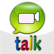 Vtok logo